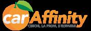 carAffinity logo