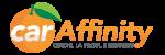 logo caraffinity