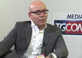 Maurizio Zorzetto
