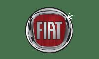 Le migliori offerte Fiat