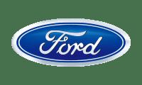 Le migliori offerte Ford
